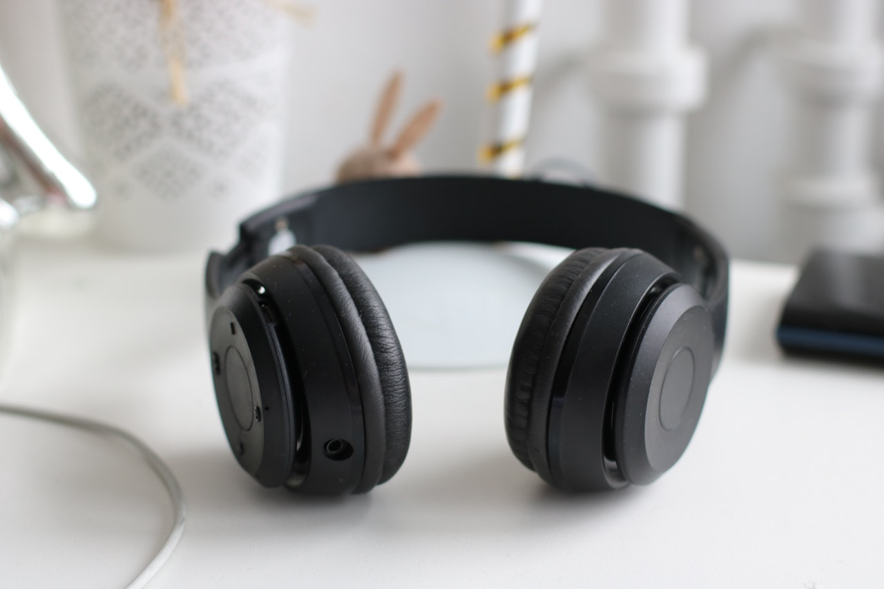 Best Bass Wireless Headphones