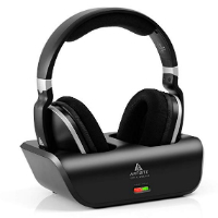 Artiste Wireless TV Headphones-small