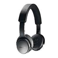 Bose SoundLink On-Ear Headphones-small
