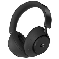 Dolby Dimension Wireless Bluetooth Headphones-small