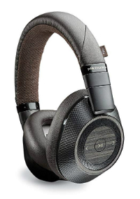 Plantronics Wireless Noise Cancelling Backbeat Headphones-small