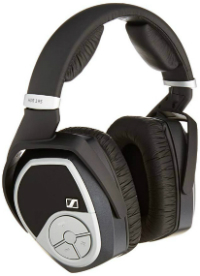 Sennheiser RS 195 RF-small