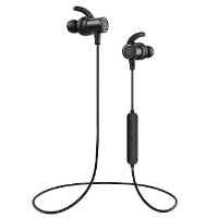 SoundPeats Magnetic Wireless Earbuds-small