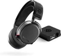SteelSeries Arctis Pro-small