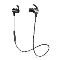 Taotronics Wireless Headphones-small