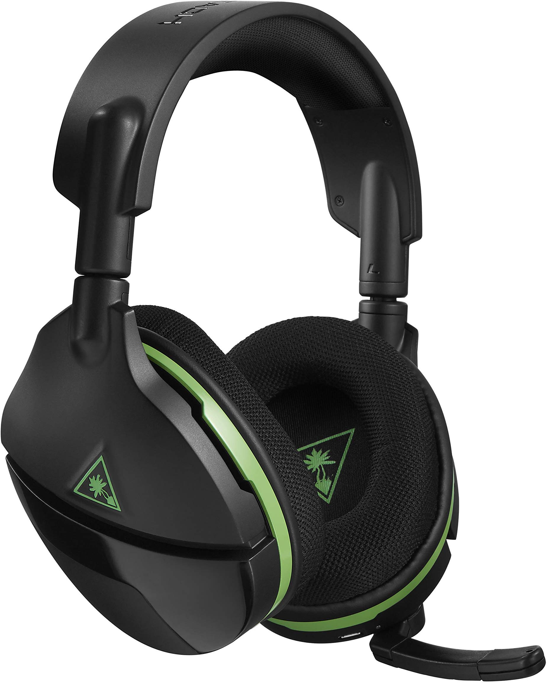 ​Turtle Beach Stealth 600