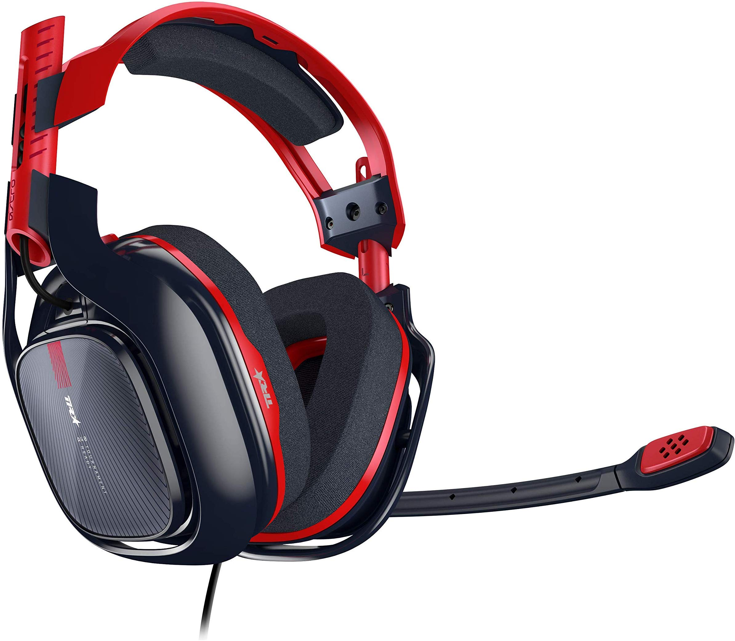 Astro Gaming A40 TR X-Edition