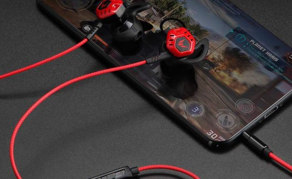 best gaming earbuds