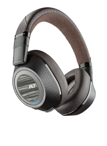 Plantronics Wireless Noise Cancelling Headphones