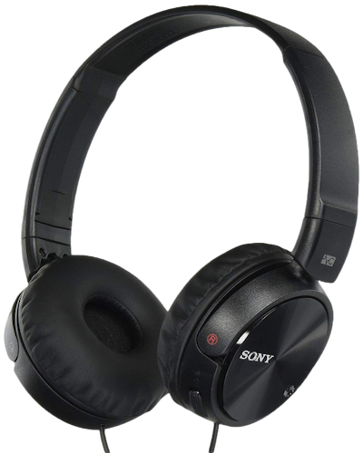 Sony-MDRZX110NC large