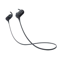 Sony Wireless Sweat Proof Sport Headphones