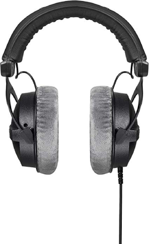 Beyerdynamic 770 Pro Studio Headphones