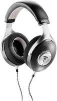 Focal Elegia Audiophile Headphones