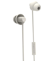 MaxRock Sleeping Headphones