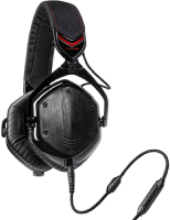 V-MODA M 100 U Shadow Crossfade