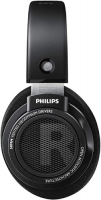 Phillips SHP9500S