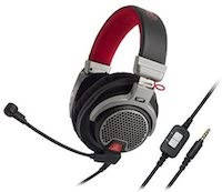 AudioTechnica ATHPDG1 Small