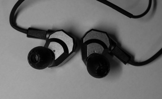 sony sport headphones