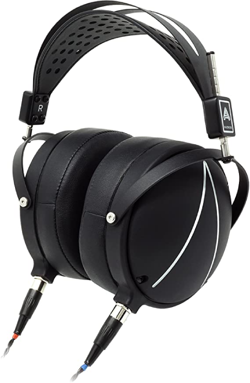 Audeze LCD-2 Closed Back Over Ear