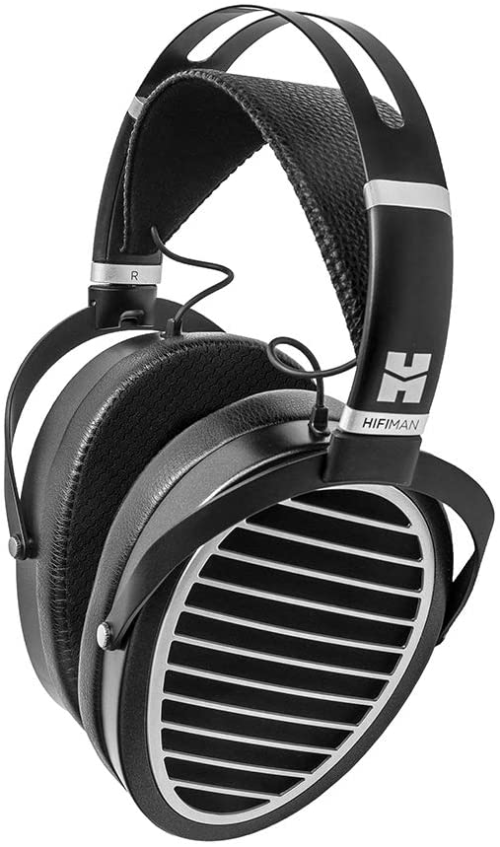 HIFIMAN Ananda-BT High-Resolution Bluetooth Over-Ear