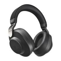 Jabra Elite 85h Small