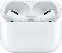 Apple Airpods Pro Small