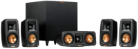 Klipsch Reference Theater Pack Small