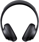 Bose noise-cancelling headphones 700 Small