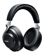 Shure Aonic 50 Small