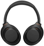 Sony WH1000 Small