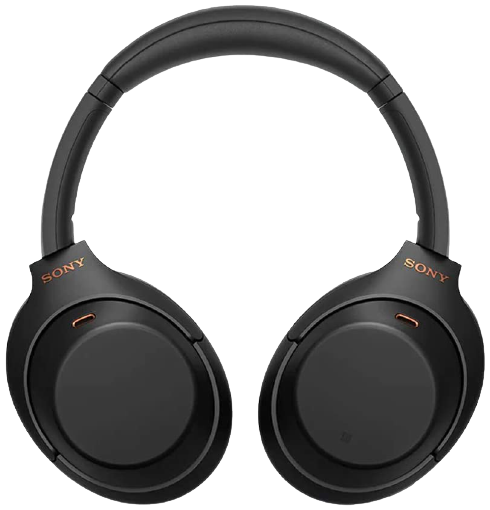 Sony WH1000